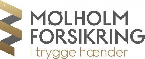 Molholmfosikning