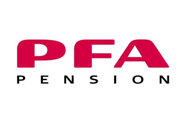 pfa_pension_logo608